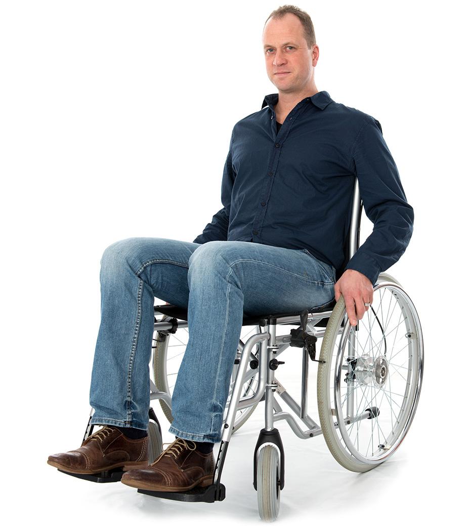 cadeirante-02