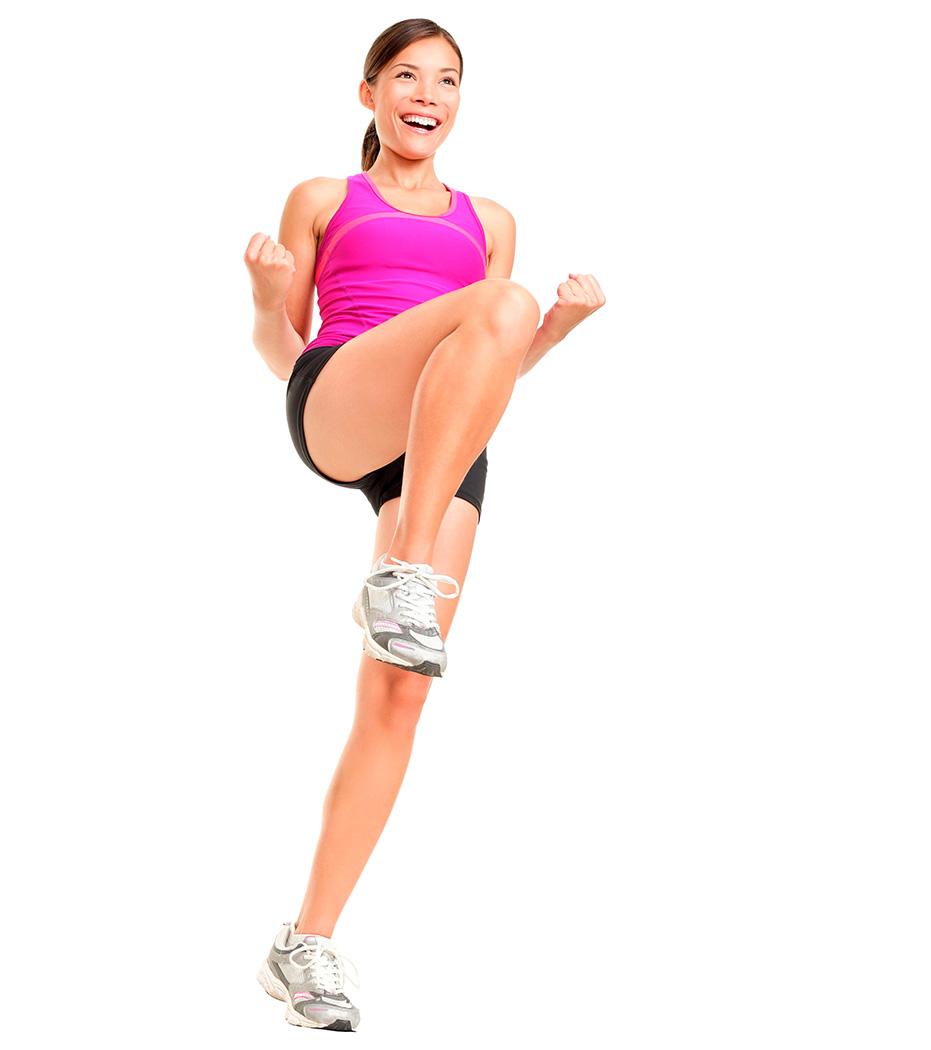 fitness-02