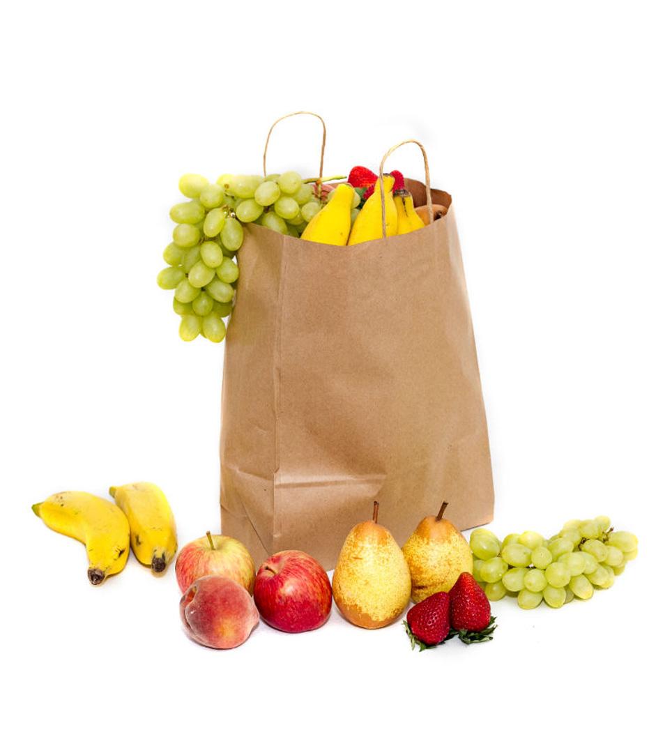 sacola-de-frutas