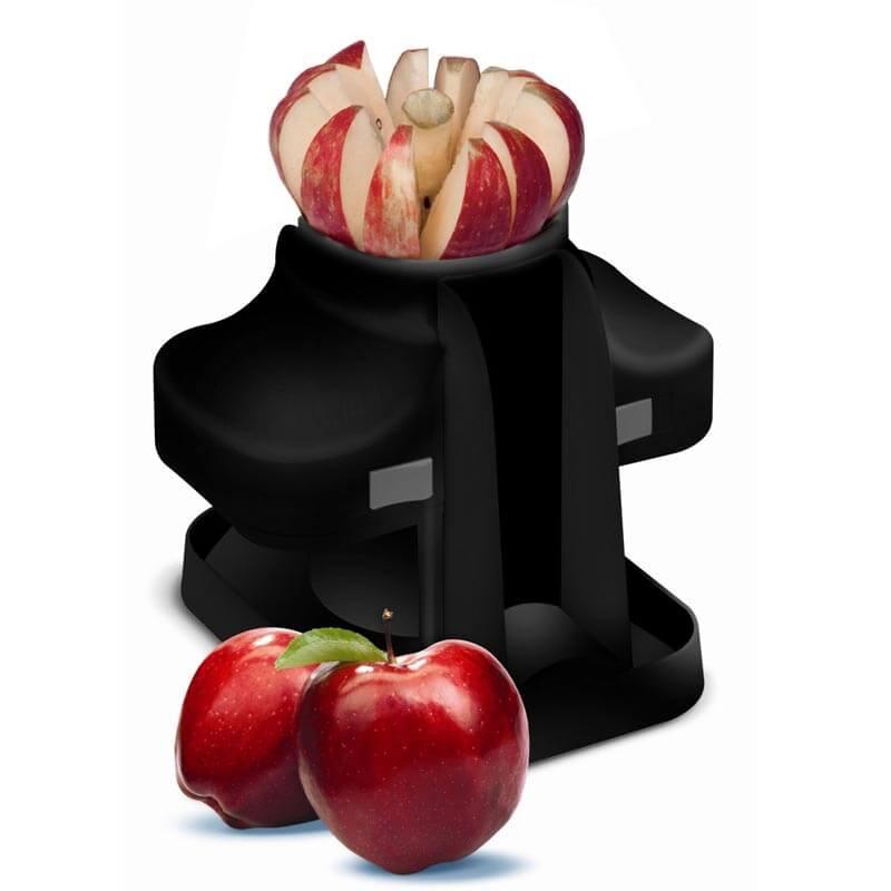 Fatiador de Frutas e Legumes - MAGICORTE
